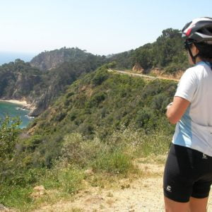 Creative Catalonia Pyrenees to the Mediterranean Cycle Tour
