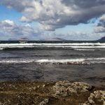 2017_12_27-00536-Playa de Caleta de Famara