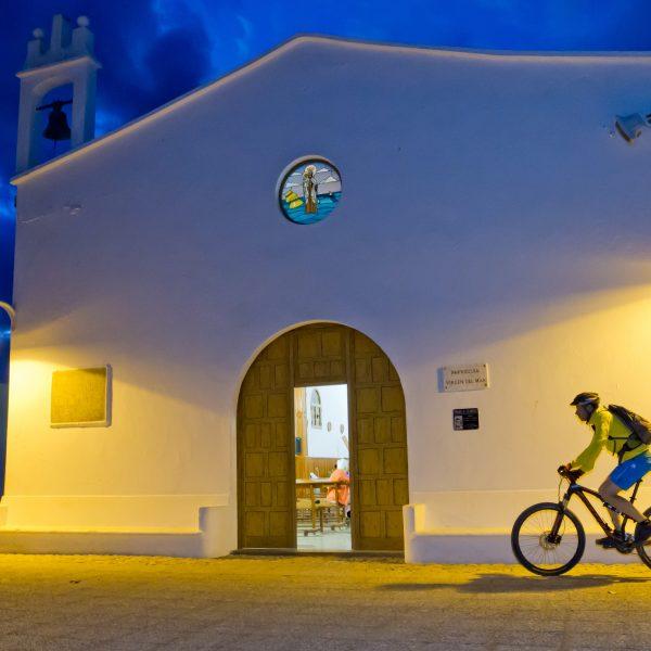 Tour 1 Ergänzung: auf der Insel La Graciosa