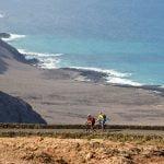 Tour 2 von Orzola nach Famara