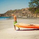 casa-chameleon-kayaking