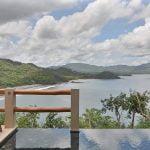 casa-chameleon-las-catalinas-villa-plunge-pool
