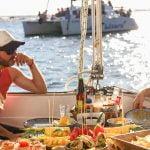 costa-rica-casa-chameleon-las-catalinas-boat-1