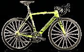 Berria Belador 8 Carbon Road Bike